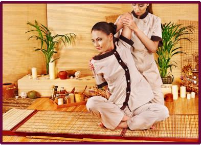thai massasje sandefjord thai massasje vestfold